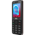 Alcatel onetouch 20.38X - cocoa grey