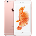 Apple iPhone 6s, 16GB, roségold