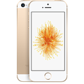 Apple iPhone SE, 128GB, gold