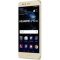 Huawei P10 Lite - Dual-SIM - gold