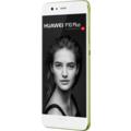 Huawei P10 Plus - greenery