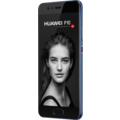Huawei P10 - Single-SIM - dazzling blue