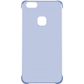 Huawei Protective Cover für P10 Lite - blue