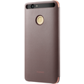 Huawei Smart Cover für Nova, braun