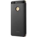 Huawei Smart Cover für Nova grau
