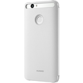 Huawei Smart Cover für Nova  weiß
