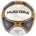 HUDORA Fußball League, Größe 5, aufgepumpt