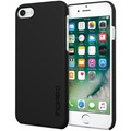 Incipio Feather Case - Apple iPhone 7 - schwarz