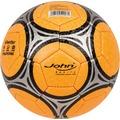 John Fußball Competition III Gr.5 aufgeblas