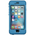 Lifeproof NÜÜD für Apple iPhone 6s - Cliff Dive Blue