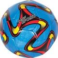 New Sports NSP Fußball ''Goalgetter'', Größe 5