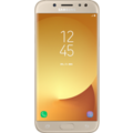 Samsung Galaxy J5 (2017) DUOS - gold