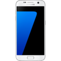 Samsung Galaxy S7, white-pearl