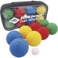 Schildkröt Funsport Fun Boccia Set