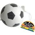 LENA 62178 - Soft-Fußball