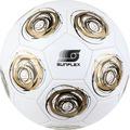sunflex Fußball SPORT