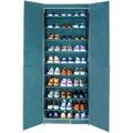 Wenko Schuhschrank Breeze, für bis zu 30 Paar Schuhe