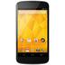 Zubehör für Nexus 4 Zubehör