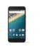Zubehör für Nexus 5X Zubehör