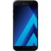 Zubehör für Galaxy A5 (2017) / A520F Zubehör