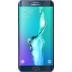 Zubehör für Galaxy S6 Edge Plus (G928F) Zube