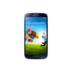 Zubehör für Galaxy S4 VE (i9515) Zubehör