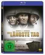 20th Century Fox Der längste Tag, Blu-ray