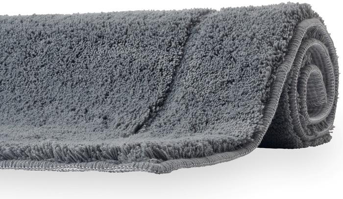 badteppich 160 cm preisvergleiche erfahrungsberichte und kauf bei nextag. Black Bedroom Furniture Sets. Home Design Ideas