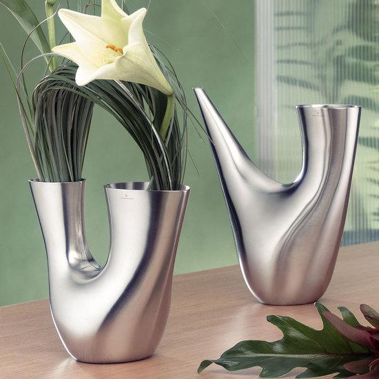 Auerhahn Vase BOCINA 19cm 128-3001-0751