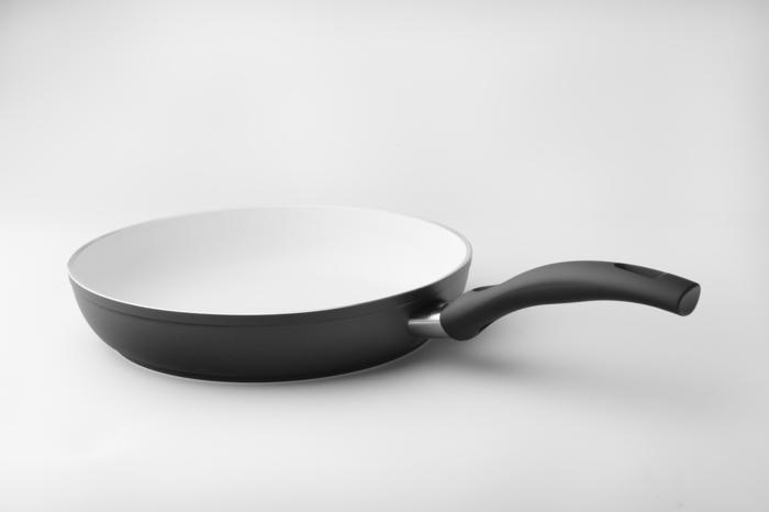 ballarini new rivarolo pfanne 28 cm preisvergleich preis ab 31 50 geschirr. Black Bedroom Furniture Sets. Home Design Ideas
