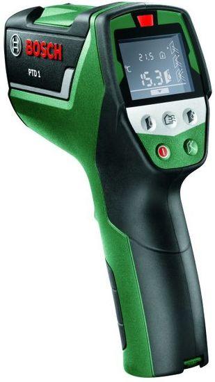 Bosch Thermodetektor PTD 1 0603683000