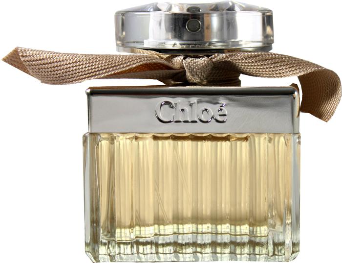 Chloe BY CHLOE femme / woman,