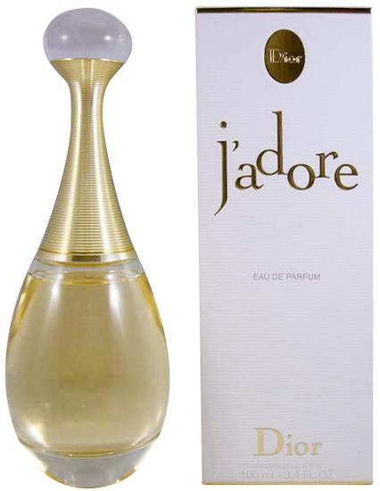 dior j 39 adore eau de parfum spray 100 ml preisvergleich. Black Bedroom Furniture Sets. Home Design Ideas