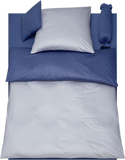 milano jeans preisvergleiche erfahrungsberichte und kauf bei nextag. Black Bedroom Furniture Sets. Home Design Ideas