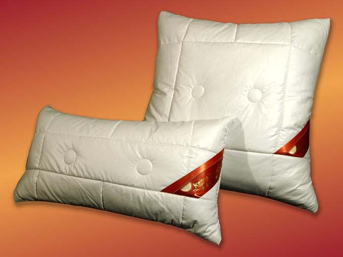 kamelhaar kopfkissen machen sie den preisvergleich bei nextag. Black Bedroom Furniture Sets. Home Design Ideas