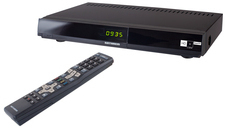 Kathrein UFS935sw/HD+, HBBTV,Twin,CI+,incl.HD+ 20210214