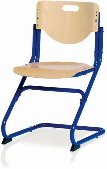 kettler chair plus preisvergleich preis ab 79 45. Black Bedroom Furniture Sets. Home Design Ideas