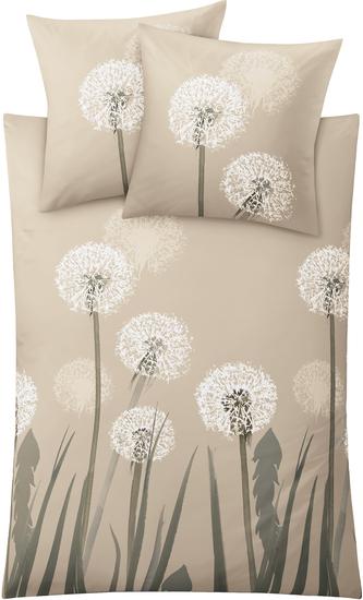 bettw sche pusteblume sonstige preisvergleiche erfahrungsberichte und kauf bei nextag. Black Bedroom Furniture Sets. Home Design Ideas