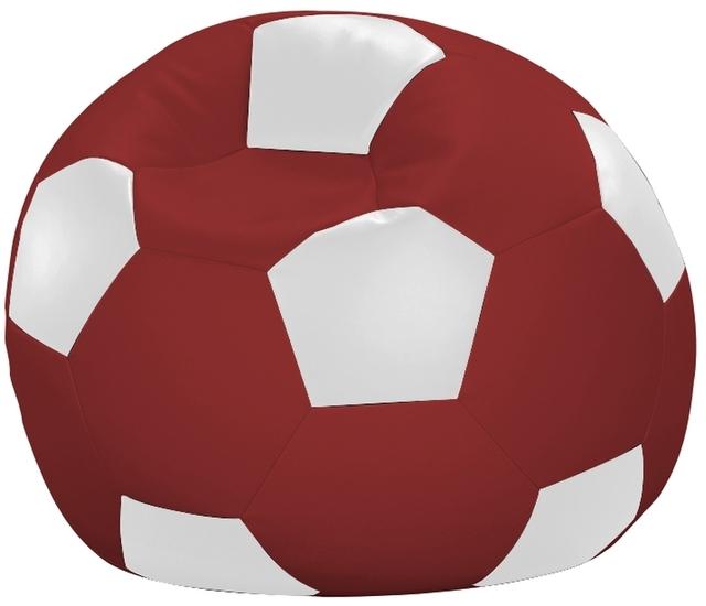 sitzsack fussball preisvergleiche erfahrungsberichte und kauf bei nextag. Black Bedroom Furniture Sets. Home Design Ideas