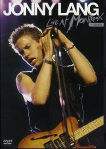 Sonstige Live At Montreux 1999, DVD