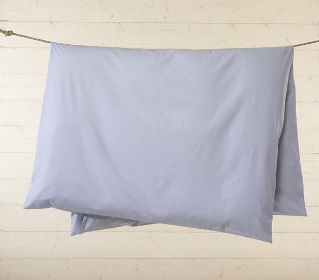 batist weiss preisvergleiche erfahrungsberichte und. Black Bedroom Furniture Sets. Home Design Ideas