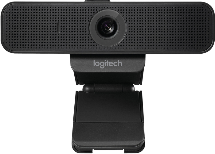 LogitechŽ C925e Webcam 960-001076