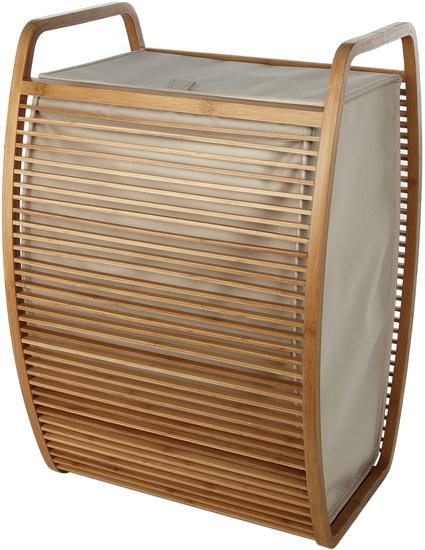 m ve w schekorb butterfly preisvergleiche. Black Bedroom Furniture Sets. Home Design Ideas