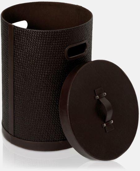m ve frame w schekorb rund mit deckel gro 746 preisvergleich g nstig kaufen bei. Black Bedroom Furniture Sets. Home Design Ideas