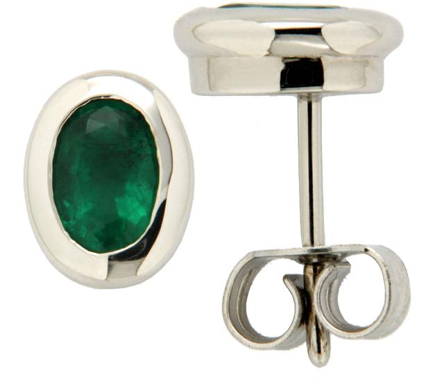 smaragd schmuck preisvergleiche erfahrungsberichte und kauf bei nextag. Black Bedroom Furniture Sets. Home Design Ideas