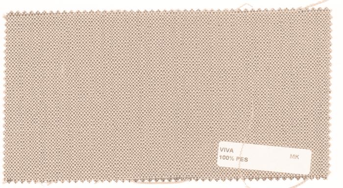 pichler VIVA Tischdecke leinen 170 cm rund