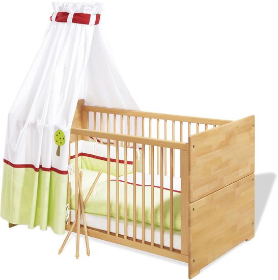 babym bel von hertie preisvergleiche erfahrungsberichte und kauf bei nextag. Black Bedroom Furniture Sets. Home Design Ideas