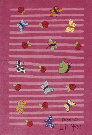 Schmetterling Teppich  Preisvergleiche
