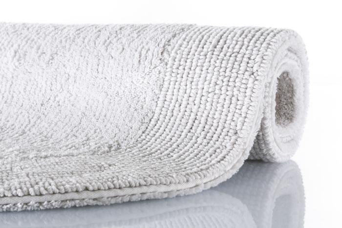 badteppich rund 100cm preisvergleiche erfahrungsberichte und kauf bei nextag. Black Bedroom Furniture Sets. Home Design Ideas