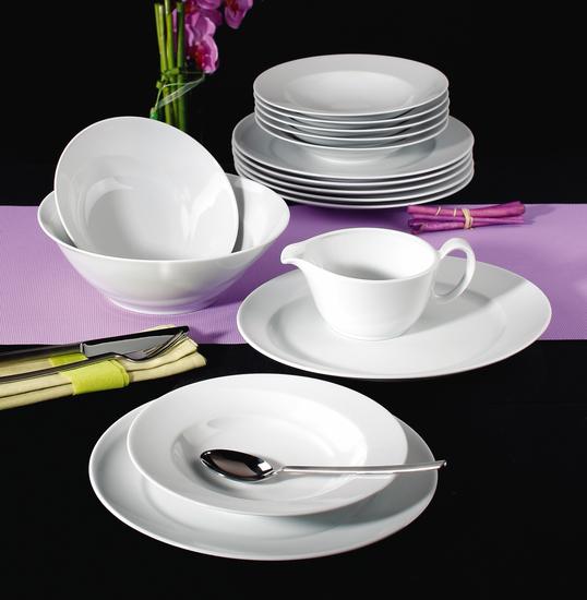 seltmann tafelservice preisvergleiche erfahrungsberichte und kauf bei nextag. Black Bedroom Furniture Sets. Home Design Ideas